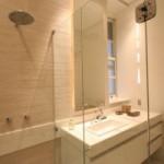 237998 237998 am re   banheiro   caig   a   06 300x200 150x150 Banheiros Decorados com Porcelanato