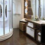 237998 banheiros3 150x150 Banheiros Decorados com Porcelanato