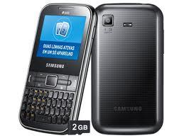 celular-samsung-dual-chip-modelos-preços