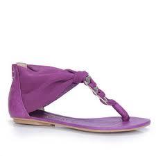 calçados-beira-rio-loja-virtual