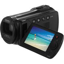filmadora-digital-samsung-em-oferta