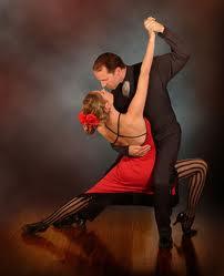 aulas-de-tango-em-sp
