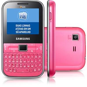 celular-dual-chip-samsung-em-promoção