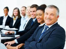 business-school-são-paulo-cursos
