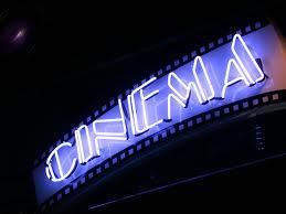 Shopping Palladium Curitiba - Cinema - Programação