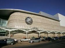 Shopping-Palladium-Curitiba-Cinema-Programação