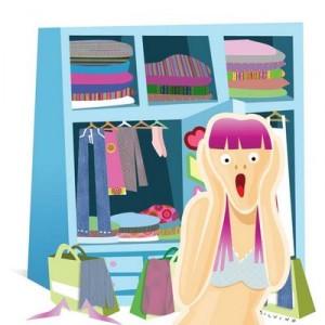 Como reciclar roupas em casa