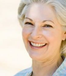 Como Cuidar da Pele Após os 45 Anos, Dicas