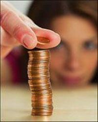 Como manter os gastos sob controle