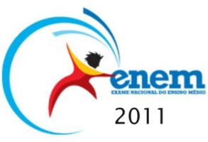 Redação Enem 2011- dicas para fazer