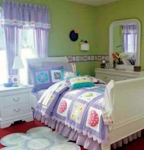 240593-Dicas-de-decoração-para-quartos-femininos-infantis