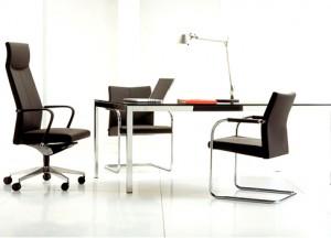 Decoração para escritório- decoração para escritórios pequenos