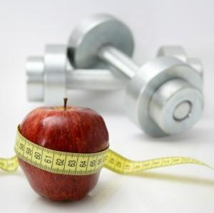 Cardápio para saúde alimentar equilibrada