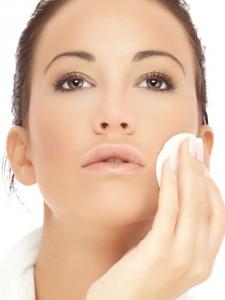 Limpeza de pele caseira- como fazer