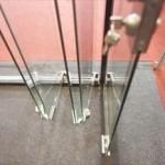 241811 Porta Camarão de Vidro Temperado Preço 1 150x150 Porta Camarão de Vidro Temperado, Preço