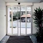 241811 Porta Camarão de Vidro Temperado Preço 6 150x150 Porta Camarão de Vidro Temperado, Preço