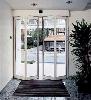 241811 porta camar o de vidro temperado pre o 6 150x150 porta