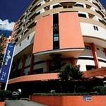 241846 Trabalhe Conosco Hospital São Luiz 1 150x150 Trabalhe Conosco Hospital São Luiz