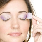242600 Maquiagem Adesiva Como Usar 2 150x150 Maquiagem em Adesivo – Como Usar