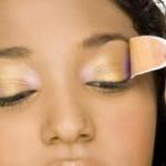 242600 Maquiagem Adesiva Como Usar 3 150x150 Maquiagem em Adesivo – Como Usar
