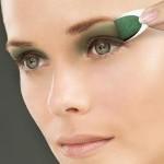 242600 Maquiagem Adesiva Como Usar 5 150x150 Maquiagem em Adesivo – Como Usar