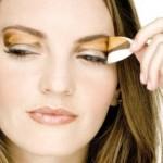 242600 Maquiagem Adesiva Como Usar 7 150x150 Maquiagem em Adesivo – Como Usar