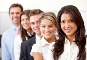 Inscrições para o Programa Trainee Itaú 2012 a