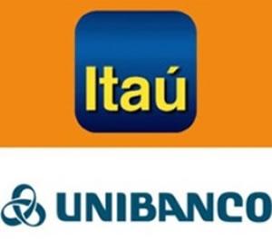 Inscrições para o Programa Trainee Itaú 2012