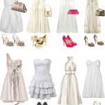244244 Cores do Réveillon 2012 vestidos roupas sandálias 0 150x150 Cores do Réveillon 2012: Vestidos,Roupas, Sandálias