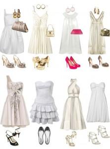 244244 Cores do Réveillon 2014 vestidos roupas sandálias 0 222x300 Cores do Réveillon 2014: Vestidos,Roupas, Sandálias
