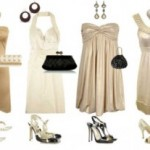244244 Cores do Réveillon 2012 vestidos roupas sandálias 2 150x150 Cores do Réveillon 2012: Vestidos,Roupas, Sandálias