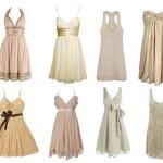 244244 Cores do Réveillon 2012 vestidos roupas sandálias 4 150x150 Cores do Réveillon 2012: Vestidos,Roupas, Sandálias