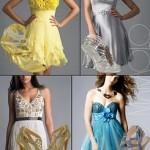 244244 Cores do Réveillon 2012 vestidos roupas sandálias 6 150x150 Cores do Réveillon 2012: Vestidos,Roupas, Sandálias