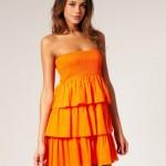 244769 Vestidos curtos Verão 2012 25 470x600 150x150 Tendências de Vestidos para Verão 2012