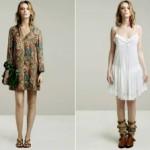 244769 vestidos verão 2012 300x223 150x150 Tendências de Vestidos para Verão 2012