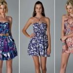 244769 vestidos verao 2012 2 150x150 Tendências de Vestidos para Verão 2012