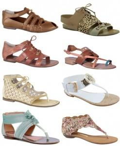 246461 moda sapatos verão 2012 3 247x300 Moda Sapatos Verão 2012