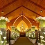 246526 fotos de decoração de casamento na igreja 2 150x150 Fotos De Decoração De Casamento Na Igreja