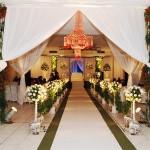 246526 fotos de decoração de casamento na igreja 3 150x150 Fotos De Decoração De Casamento Na Igreja