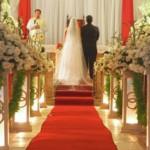 246526 fotos de decoração de casamento na igreja 4 150x150 Fotos De Decoração De Casamento Na Igreja