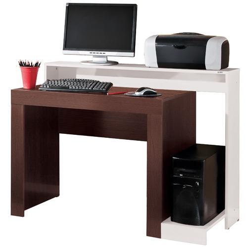 Mesa para computador modelos pre os mundodastribos - Mesas ordenador pequenas ...