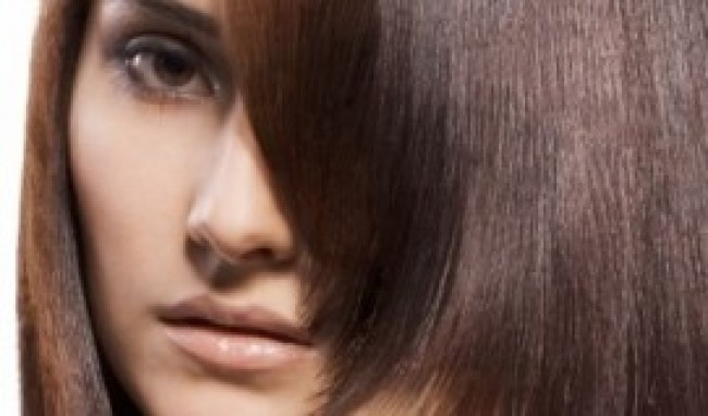 247544 alisamento natural para cabelos crespos 1 Alisamento Natural Para Cabelos Crespos