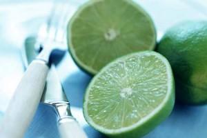 Detox de limão- dicas para emagrecer