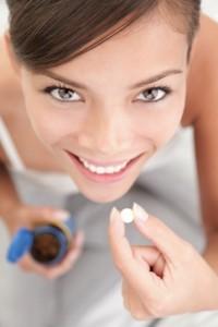Homeopatia para controlar a ansiedade