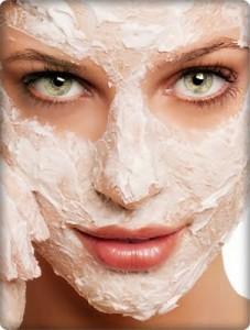 Dicas para limpar a sua pele- espinhas, cravos e impurezas