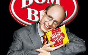 www.bombril.com.br – Site Bombril