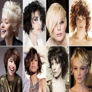 249303 Tipos de cortes de cabelos femininos para o verão 2012 3 300x300 Tipos de Cortes de Cabelos Femininos para o Verão 2012