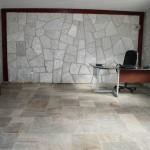 249317 revestimentos modernos para paredes 7 150x150 Revestimentos Modernos para Paredes
