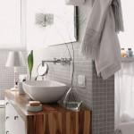 249317 revestimentos modernos para paredes 8 150x150 Revestimentos Modernos para Paredes