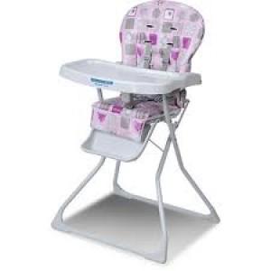 cadeiras-de-bebê-para-refeição